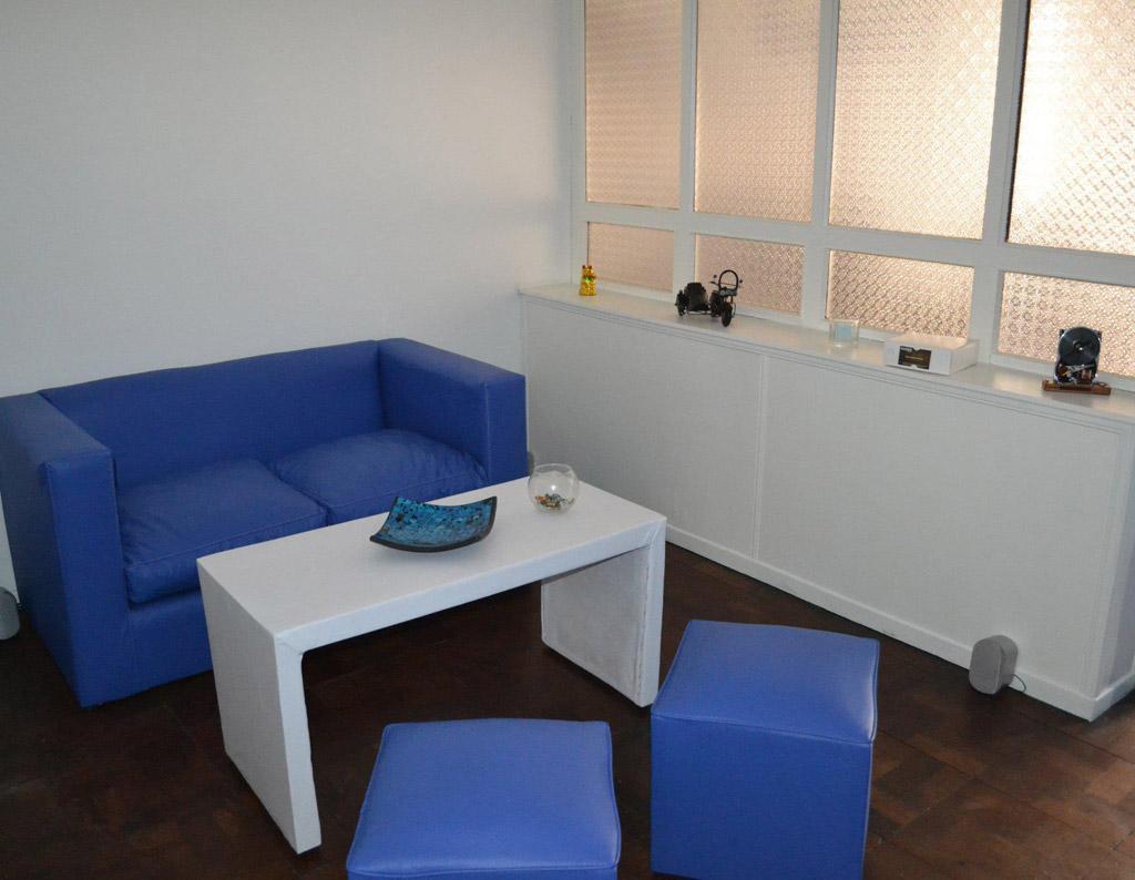 Muebles zona sur lanus obtenga ideas dise o de muebles for Muebles de cocina zona sur lomas de zamora
