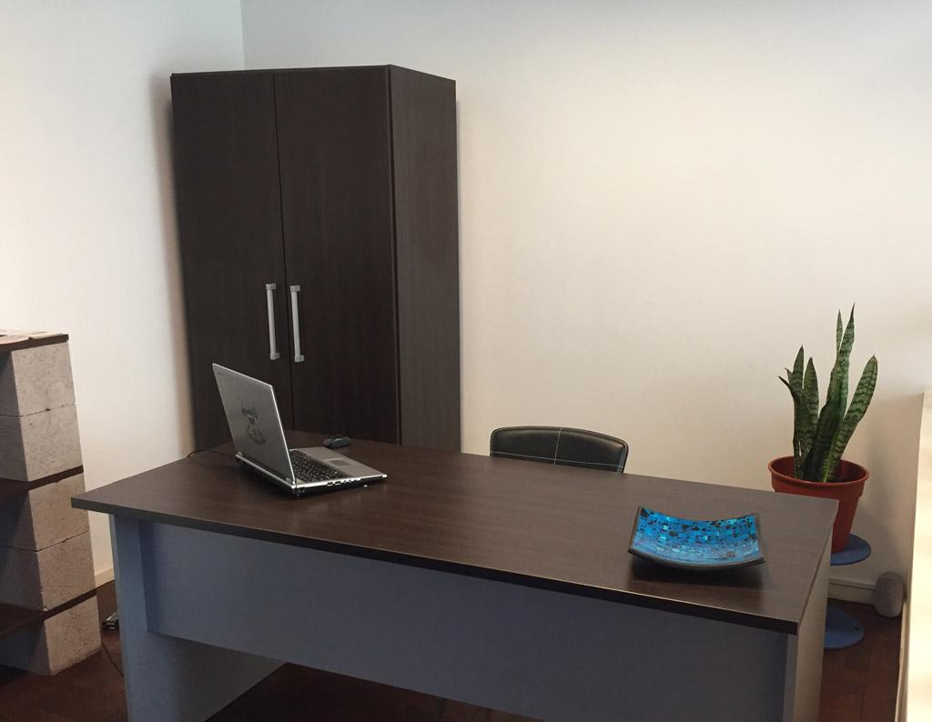 Muebles lanus oeste obtenga ideas dise o de muebles para for Muebles de cocina zona sur lomas de zamora